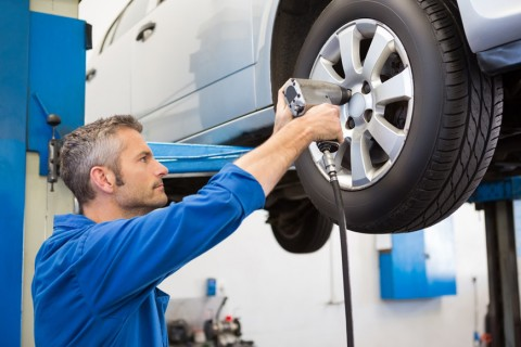 Tires New and Used General Mechanic Hialeah FL